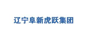 辽宁阜新虎跃集团