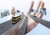 120辆!又一批智能又安全的新能源公交车投运山东菏泽
