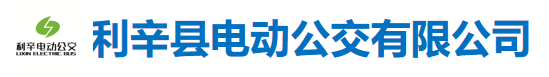 利辛县电动公交有限公司