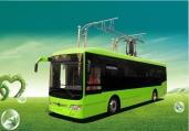 交通部发文!燃油公交车全部更换为新能源汽车!总量超百万!