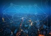2019智慧交通领域政策支持发展 市场持续扩大