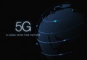 实时互联网,才是5G最被忽视的价值?