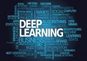 2020 年了,深度学习接下来到底该怎么走?