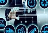 """中央政治局会议重点点名的""""工业互联网"""",正在成为""""数字基建""""时代的核心"""