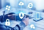 《个人信息安全规范》被援引情况实证分析