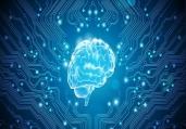 """机器学习实现了脑机语言翻译,距离""""意念交流""""还有多远?"""