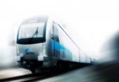 DCEP在地铁票务支付体系应用探讨