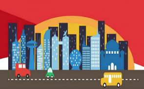 全国交通一卡通互联互通最新应用范围
