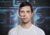 继IBM后,亚马逊、微软相继宣布暂停使用人脸识别技术