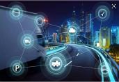 公交都市创建,城市公交智能化建设的目标与任务