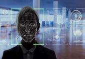 百亿蓝海!人脸识别技术商用正不断加速