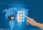 一图读懂移动金融客户端应用软件安全管理规范