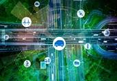 工信部批准发布8项汽车及5项车联网行业标准
