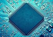 金融安全技术发展前瞻:安全要从芯片开始