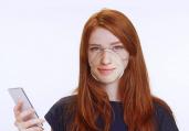 为什么手机能认出戴口罩的你?主要是它的功劳