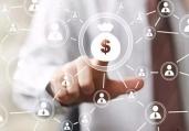 中国人民银行发布《金融行业网络安全等级保护实施指引》