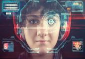 我们为什么要考虑人脸识别技术的安全性呢