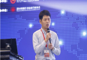 银行卡检测中心李博文:人脸识别支付技术的合规要点