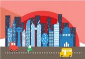 2020年全国交通一卡通互联互通城市列表