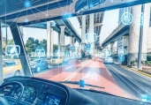 恒宇电子智能监控系统、客流统计系统、全支付收费系统为郓城城乡一体化顺利启动保驾护航