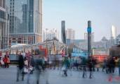 杨晓光:积极实施高品质公交都市发展战略和交通需求管理(TDM)战略