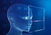 两会 | 民革中央:推进人脸识别生物信息专项立法工作