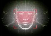 刘伟:人脸识别应用要做到有法可循、有据可依