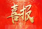 """喜报丨恒宇电子荣膺""""2020智能公交行业十大优秀企业"""""""