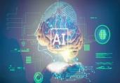 央行发布《人工智能算法金融应用评价规范》