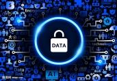 央行发布《金融数据生命周期安全规范》 App不应留存三级及以上数据