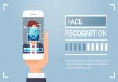 人脸识别国家标准征求意见:不得强制刷脸 不对14周岁以下人脸识别
