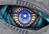 机器视觉产业链全景解析