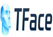 更可信的人脸识别,腾讯优图TFace正式开源!