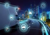 拥抱数字化转型,智能体赋能智慧交通