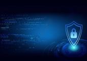 《信息安全技术 机器学习算法安全评估规范》即将发布