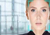 """骗过人脸识别系统?AI造出9张""""万能人脸"""" 可冒充超40%的人"""